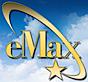 eMax Worldwide, Inc.'s Company logo