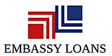 Embassy Loans's Company logo