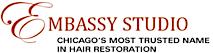 Embassy Studio & Neograft Transplant Center's Company logo