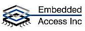 Embedded Access's Company logo