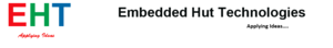 Embedded Hut Technologies's Company logo