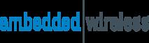 Embedded Wireless's Company logo