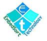 Embedsoft Technology's Company logo