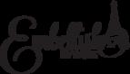 Embellish By Paris's Company logo
