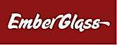 Emberglass's Company logo