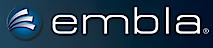 Embla Systems LLC's Company logo