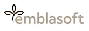 Emblasoft Group AB's Company logo