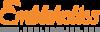 SymbolArts's Competitor - Embleholics logo