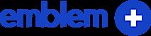 Emblem Design Studios's Company logo