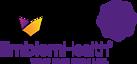 Emblemhealth's Company logo