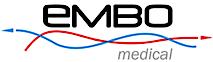 Embo Medical's Company logo