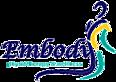 Embody Physiotherapy & Wellness's Company logo