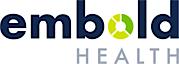 Embold Health's Company logo