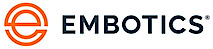 Embotics's Company logo