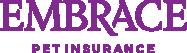 Gibsonpethealth's Company logo