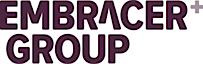 Embracer's Company logo