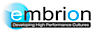 RLG International's Competitor - Embrion logo