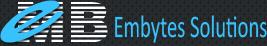 Embytes Solutions's Company logo
