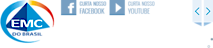 Emc Do Brasil's Company logo