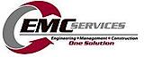 EMC Services's Company logo
