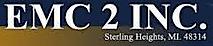 Emc2 Inc's Company logo