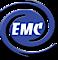 Kucharskiseptic's Competitor - Emccomputers logo
