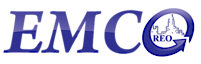 Emco Group Llc's Company logo