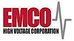 EMCO High Voltage's Company logo
