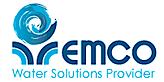 EMCO LLC's Company logo