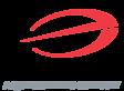 Emcon Associates, Inc.'s Company logo