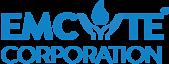 EmCyte's Company logo
