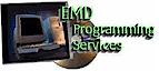 Emd Programming Services's Company logo
