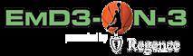 Emd3on3 At Emerald Downs's Company logo