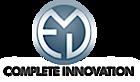 Emdtech's Company logo