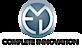 Dan Binford And Associates's Competitor - Emdtech logo