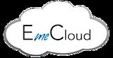 EME Cloud's Company logo