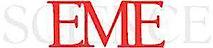 EME Corporation's Company logo