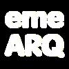 Emearq Estudi D'arquitectura I Disseny's Company logo