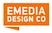 One Smooth Stone's Competitor - eMedia Design logo