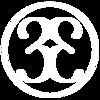 Emelodee's Company logo