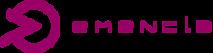 Emencia's Company logo