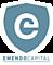 Commons Capital's Competitor - Emendo Capital logo