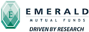 Emerald Advisers's Company logo