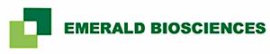 Emerald Biosciences's Company logo