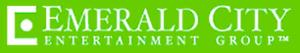 Emerald City Entertainment Group's Company logo