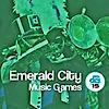 Emerald City Music Games's Company logo