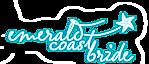 Pensacolabeachbride's Company logo
