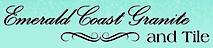 Emeraldcoastgranite's Company logo