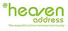 Emerald Creative's Company logo