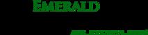 Emerald Dragonfly Productions's Company logo